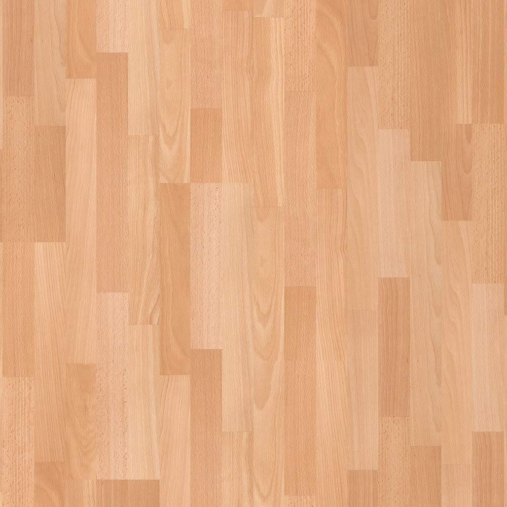 QUICK STEP LAMINATE  CLASSIC COLLECTION  ENHANCED BEECH FLOORING 8mm
