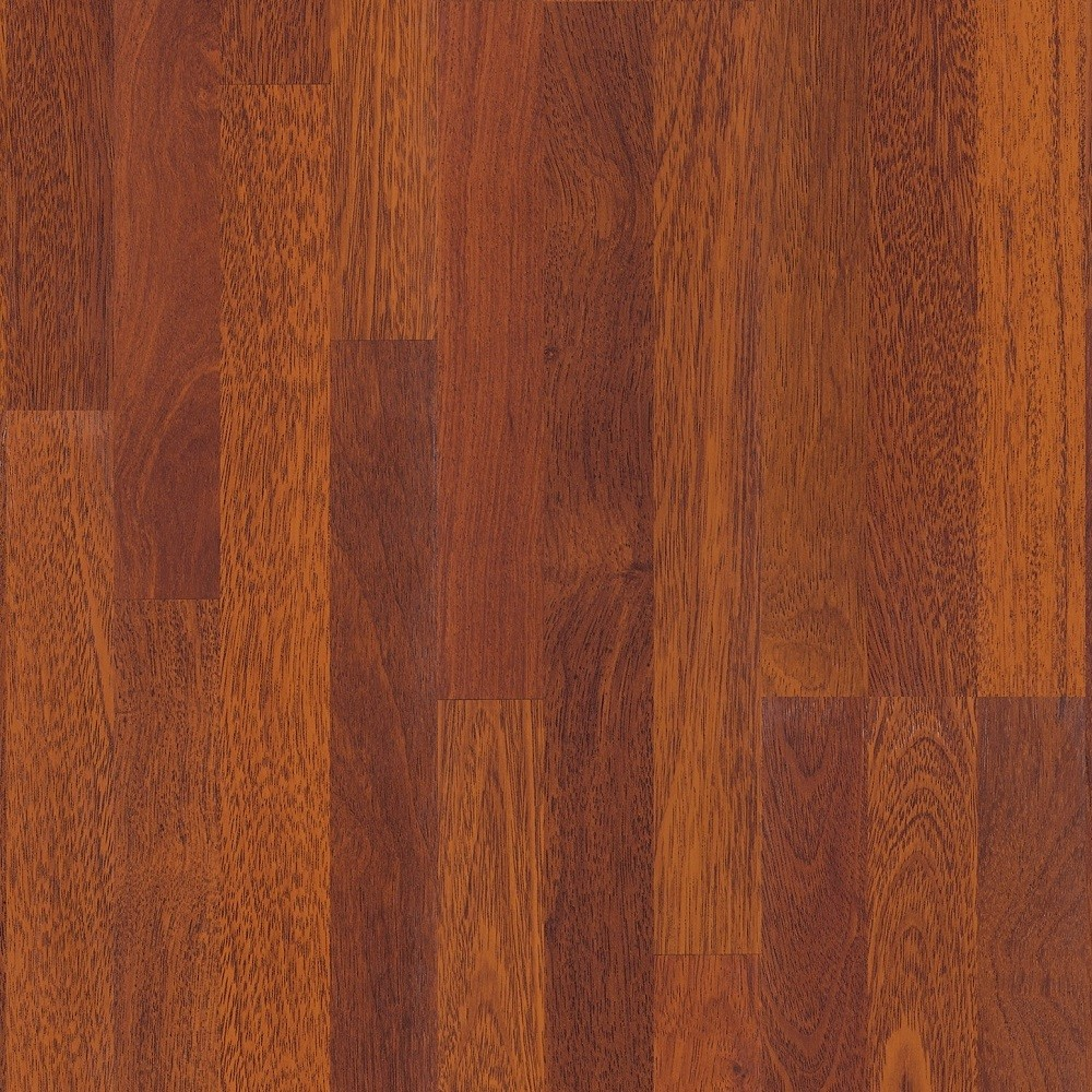 QUICK STEP LAMINATE  CLASSIC COLLECTION  ENHANCED MERBAU  FLOORING 8mm