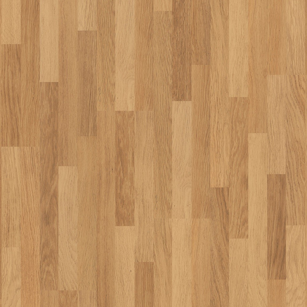QUICK STEP LAMINATE CLASSIC COLLECTION OAK   ENHANCED NATURAL VARNISHED FLOORING 8mm