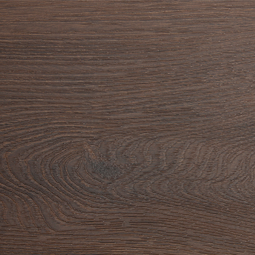 LIFESTYLE FLOORS LVT PALACE COLLECTION CLARENCE OAK 2.5mm