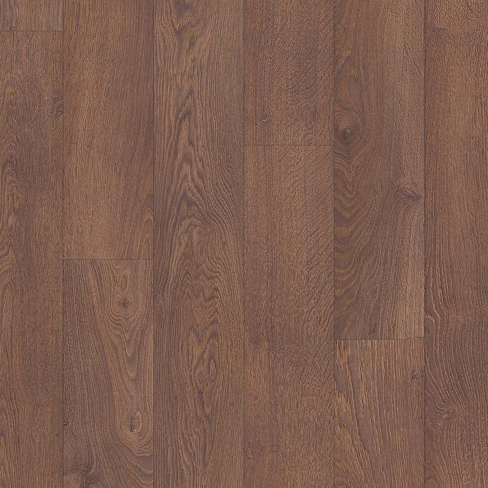 QUICK STEP LAMINATE CLASSIC COLLECTION OAK NATURAL OLD  FLOORING 8mm