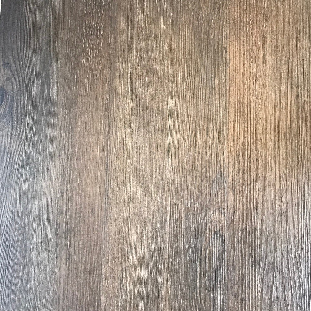NATURAL SOLUTIONS SIRONA DRYBACK  COLLECTION LVT FLOORING  COLUMBIA PINE-24876  2MM
