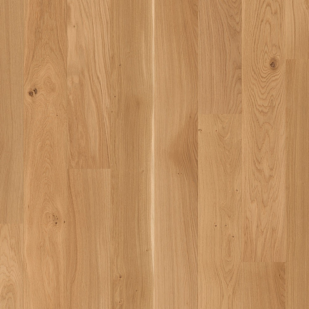 QUICK STEP ENGINEERED WOOD COMPACT COLLECTION OAK NATURAL MATT LACQUERED FLOORING 145x1820mm