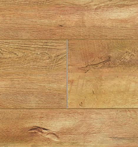 LIFESTYLE LAMINATE FLOORING CHELSEA COLLECTION COUNTRY OAK  8mm