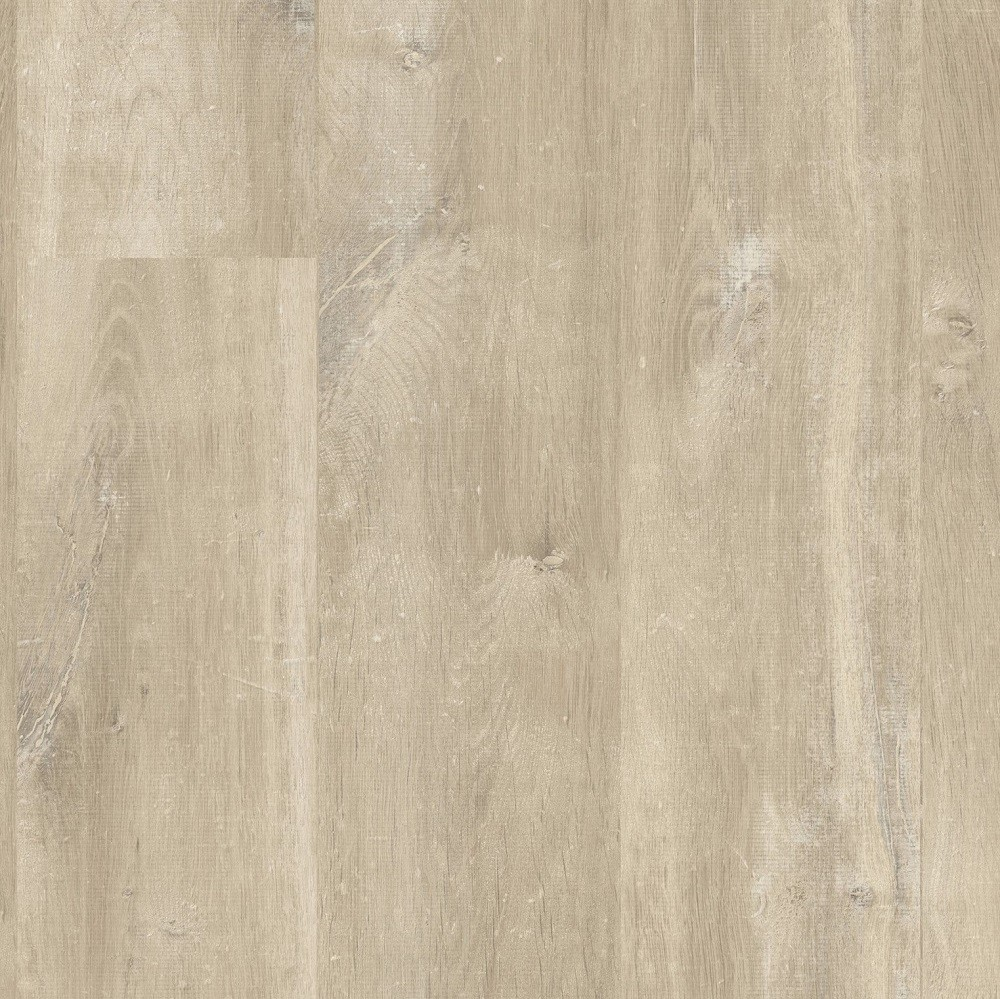 QUICK STEP LAMINATE CREO COLLECTION OAK CHARLOTTE BROWN FLOORING 7mm