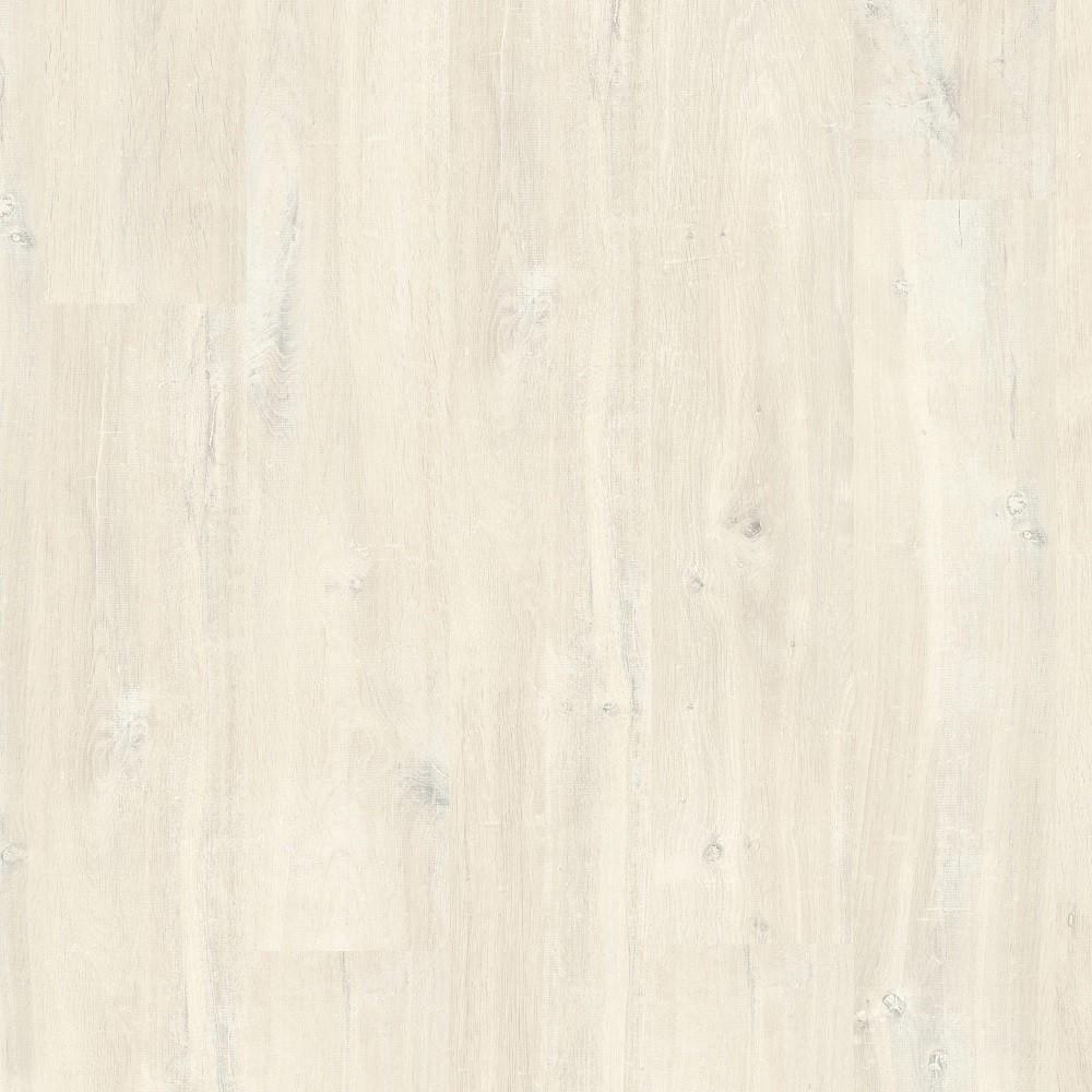 QUICK STEP LAMINATE CREO COLLECTION OAK CHARLOTTE LIGHT WOOD  FLOORING 7mm