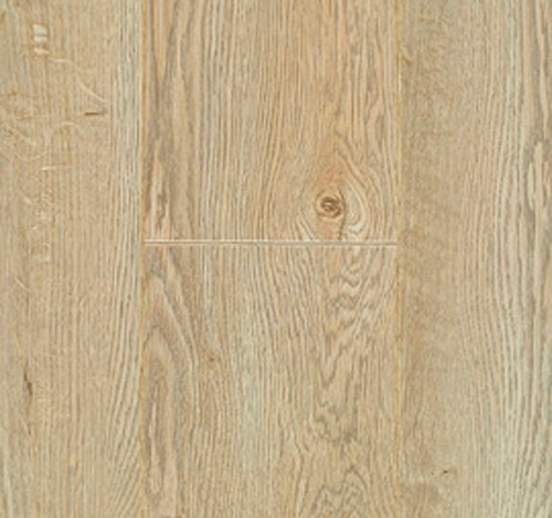 LIFESTYLE LAMINATE FLOORING CHELSEA COLLECTION CRAFTED OAK 8mm