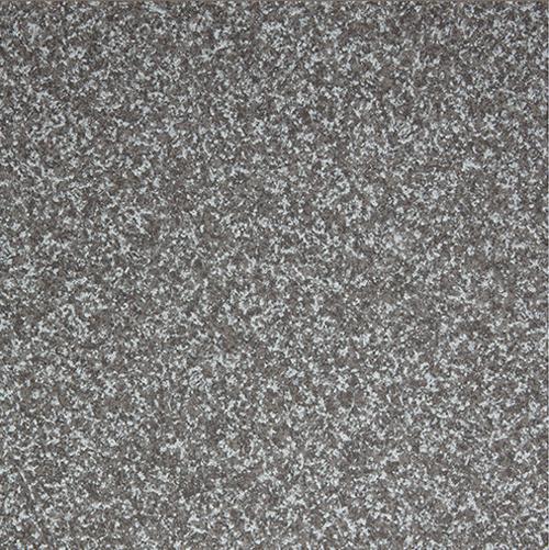 LIFESTYLE FLOORS LVT GALLERIA COLLECTION DARK GRANITE TILE 2mm