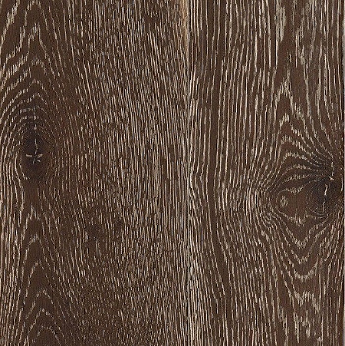 CANADIA ENGINEERED WOOD FLOORING ONTARIO-WIDE COLLECTION OAK MOUNTAIN WHITE RUSTIC BRUSHED DARK SMOKED WHITE LIMED UV LACQUERED 190X1830MM