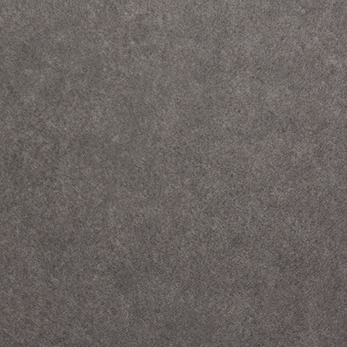 LIFESTYLE FLOORS LVT GALLERIA COLLECTION DEEP MARBLE TILE 2mm