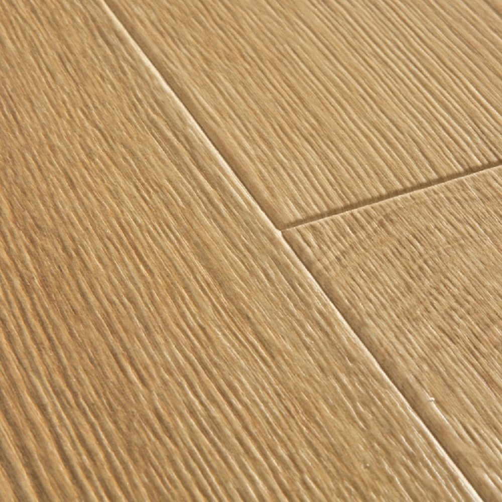 QUICK STEP LAMINATE  MAJESTIC COLLECTION DESERT OAK WARM NATURAL FLOORING 9.5mm