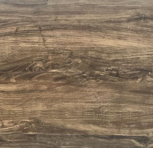 Luvanto Click Lvt Luxury Design Flooring Distressed Olive Wood 4mm