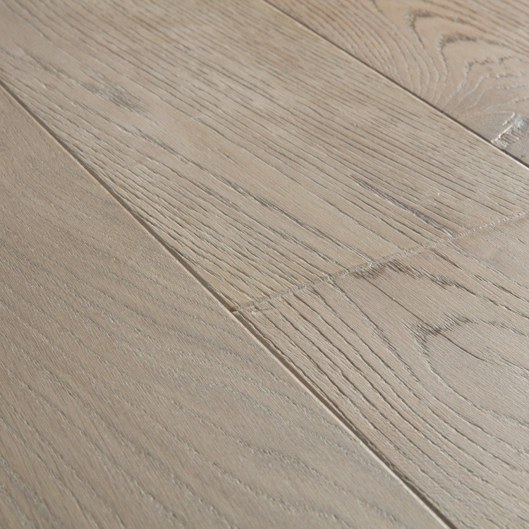 QUICK STEP ENGINEERED WOOD COMPACT COLLECTION OAK DUSK OILED FLOORING 145x1820mm