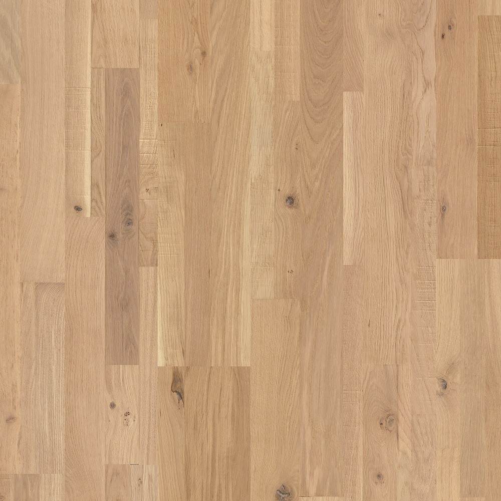 Quick Step Engineered Wood Variano Collection Oak Dynamic