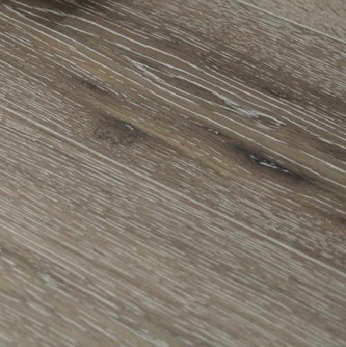 MAXI ENGINEERED WOOD FLOORING OAK  SMOKED BRUSHED RUSTIC WHITE WASH LACQUERED 190x1900MM