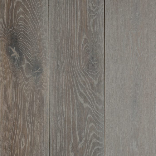 ABL EAST EUROPEAN ENGINEERED WOOD FLOORING RUSTIC EARL GREY FSC OAK 180X2400MM