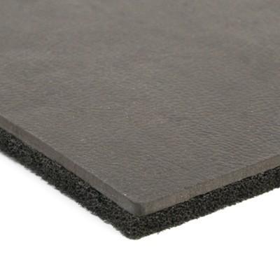 QA Professional Systems-E Board: E Board Concrete