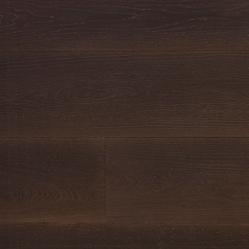 LAMETT OILED ENGINEERED WOOD FLOORING COURCHEVEL COLLECTION ESTATE OAK 220x2400MM