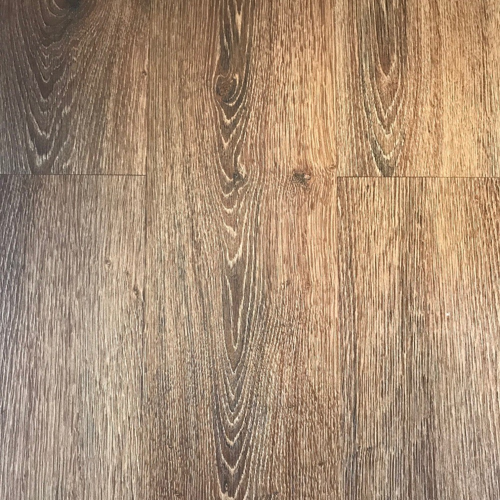 NATURAL SOLUTIONS SIRONA DRYBACK  COLLECTION LVT FLOORING EVERGREEN OAK-22857 2MM