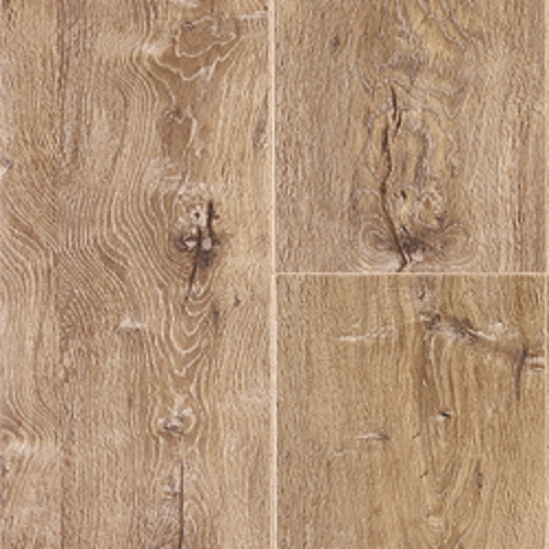 LIFESTYLE LAMINATE FLOORING CHELSEA EXTRA  COLLECTION FEATURE OAK 8mm