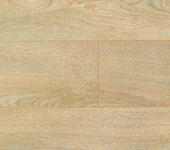 LIFESTYLE LAMINATE  NOTTING HILL COLLECTION FOREST ASH 7mm