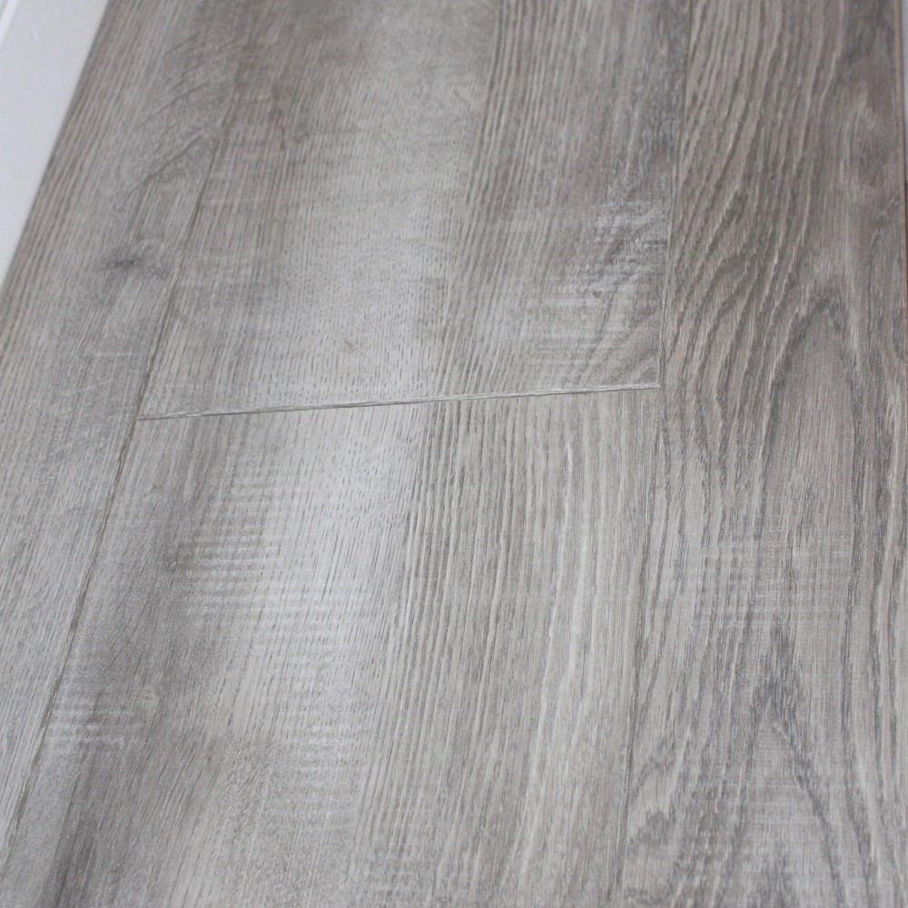 NATURAL SOLUTIONS FRONTIER 244 COLLECTION FRENCH COLONIAL  LAMINATE FLOORING 8MM