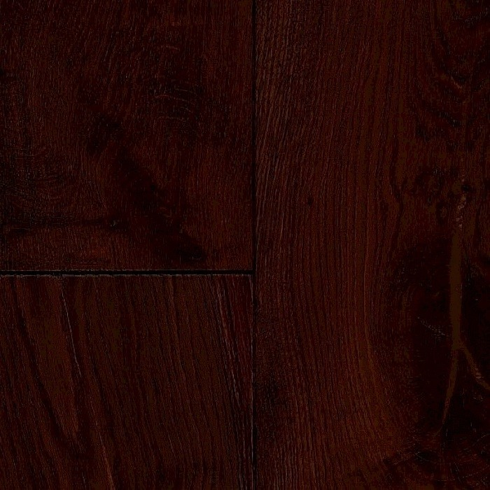 CANADIA ENGINEERED WOOD FLOORING ONTARIO-WIDE COLLECTION OAK FRENCH RUSTIC SMOKED BRUSHED UV LACQUERED 190X1830MM