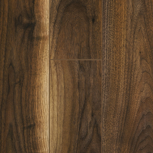 NATURAL SOLUTIONS FRONTIER 134 COLLECTION KENTUSKY 134 LAMINATE WOOD FLOORING 8MM