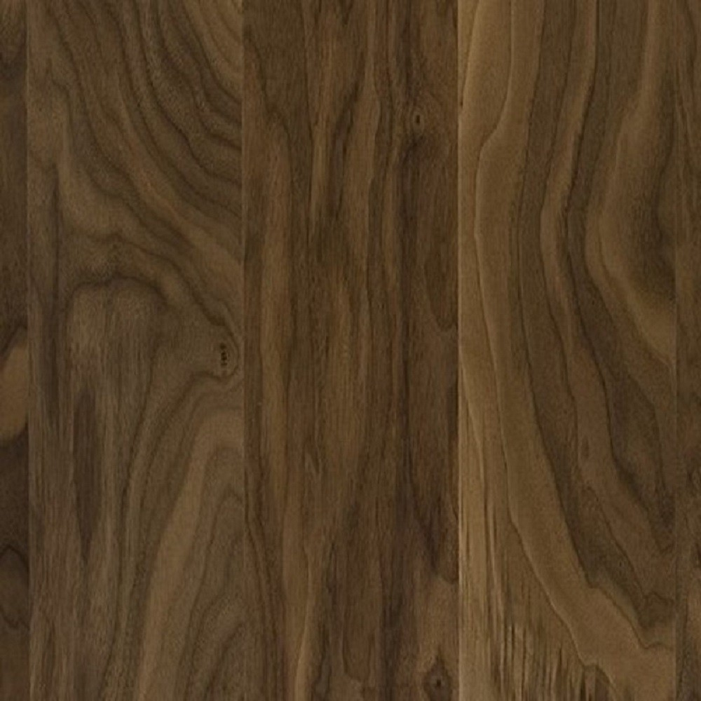 KAHRS Unity Collection  Walnut Garden Satin  Lacquer  Swedish Engineered  Flooring 125mm - CALL FOR PRICE