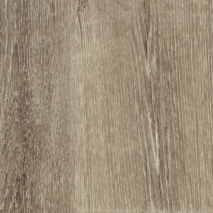 LALEGNO LVT FLOORING RVP COLLECTION GRAPPA ANTI-SCRATCH ALUMINIUM OXIDE 6.5MM
