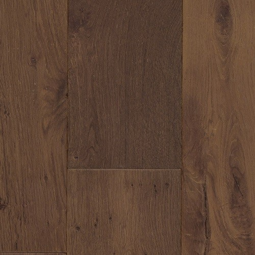 LALEGNO ENGINEERED WOOD FLOORING ANTIQ COLLECTION GRAVES SMOKED OAK SMOKED BRUSHED HANDSCRAPPED OILED 180X1850MM  -CALL FOR PRICE