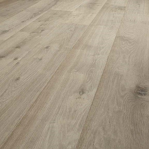 LALEGNO ENGINEERED WOOD FLOORING ANTIQ COLLECTION  GRENACHE OAK SMOKED BRUSHED WHITE WASHED GREY OILED 220X2200MM - CALL FOR PRICE