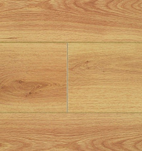 LIFESTYLE LAMINATE FLOORING CHELSEA COLLECTION HALL OAK 8mm