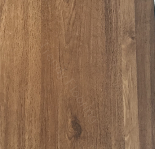 LUVANTO CLICK LVT LUXURY DESIGN FLOORING HARVEST OAK 4MM