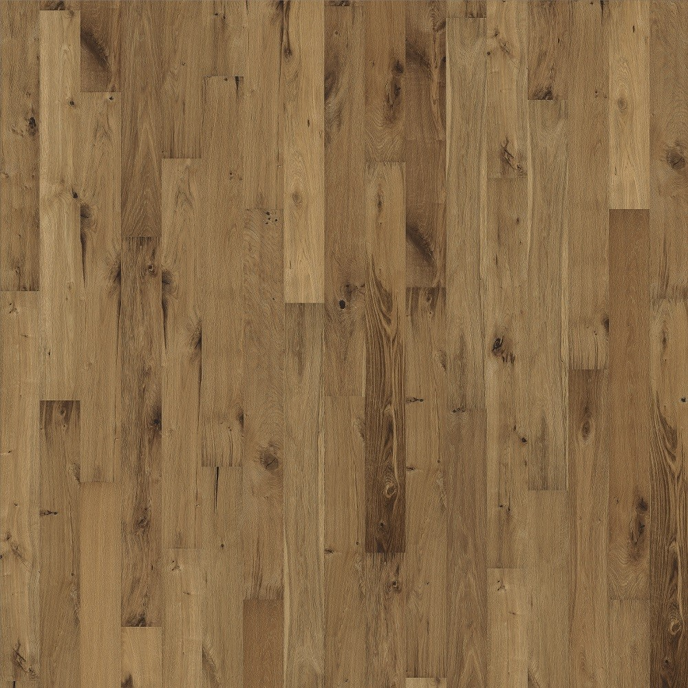 KAHRS Rugged Collection Oak Husk Nature Oiled  Swedish Engineered  Flooring 125mm - CALL FOR PRICE