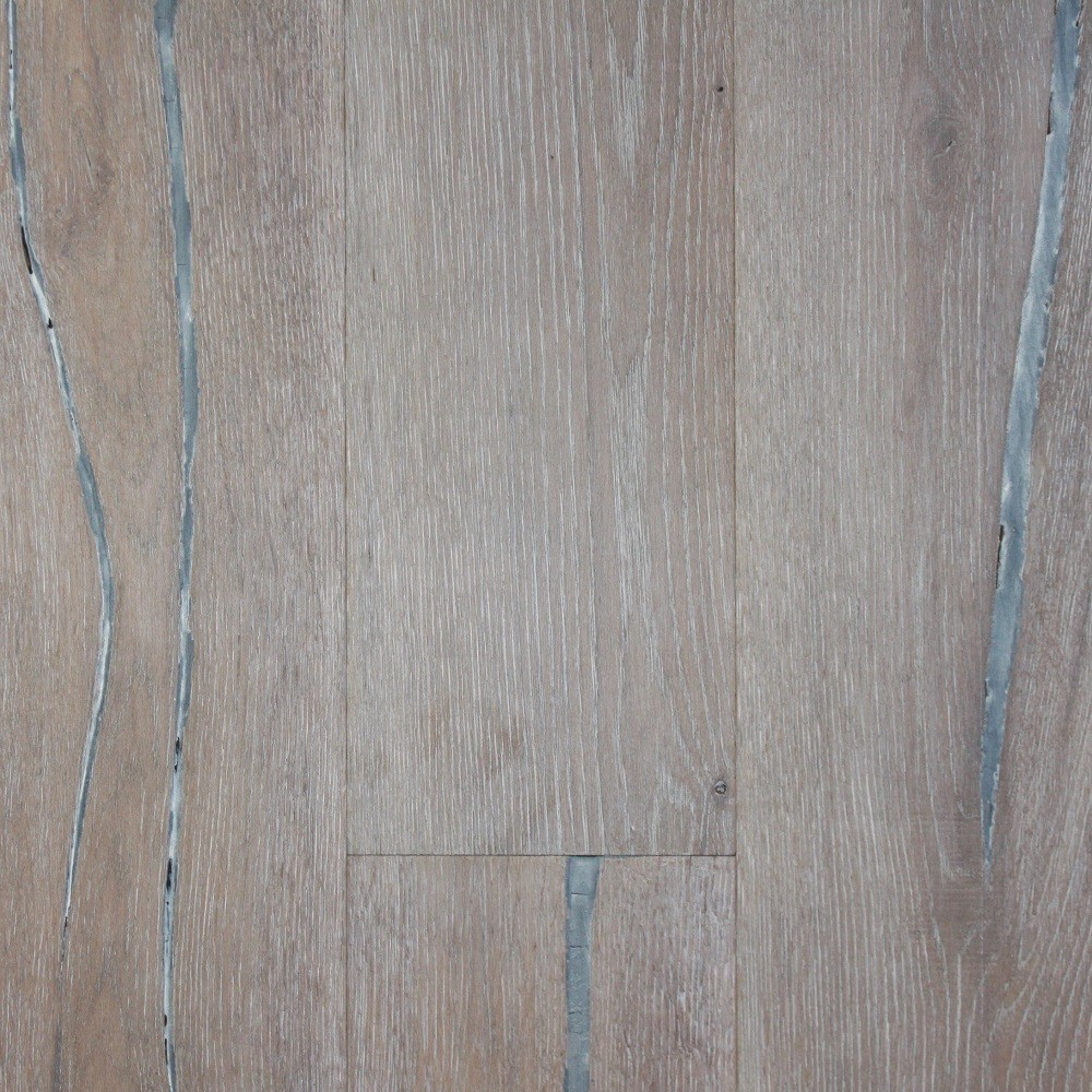 KAHRS Da Capo Oak INDOSSATI Oiled Swedish Engineered Flooring 190mm - CALL FOR PRICE