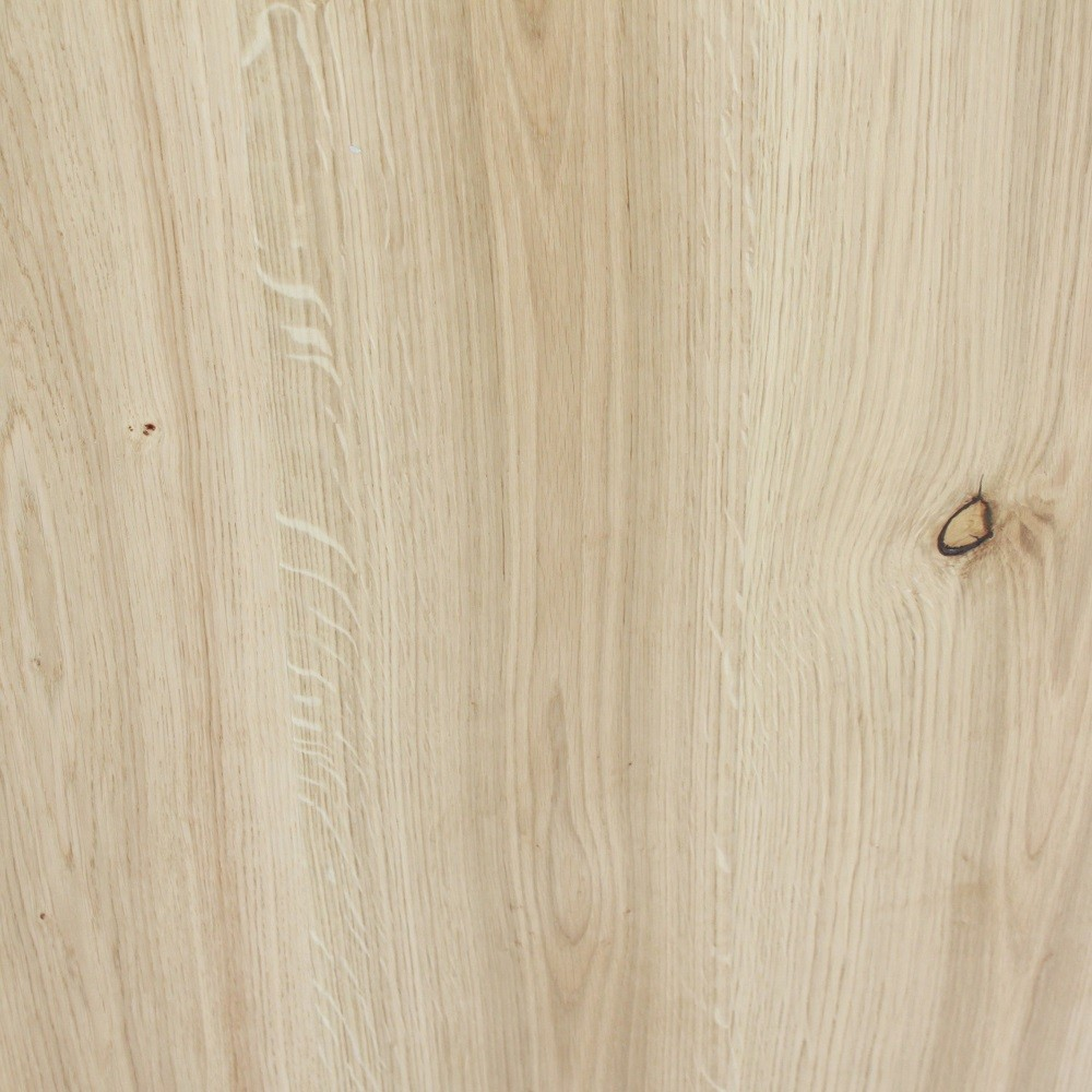 KAHRS European Naturals Oak Winchester Satin LACQUERED  Swedish Engineered  Flooring 187mm - CALL FOR PRICE