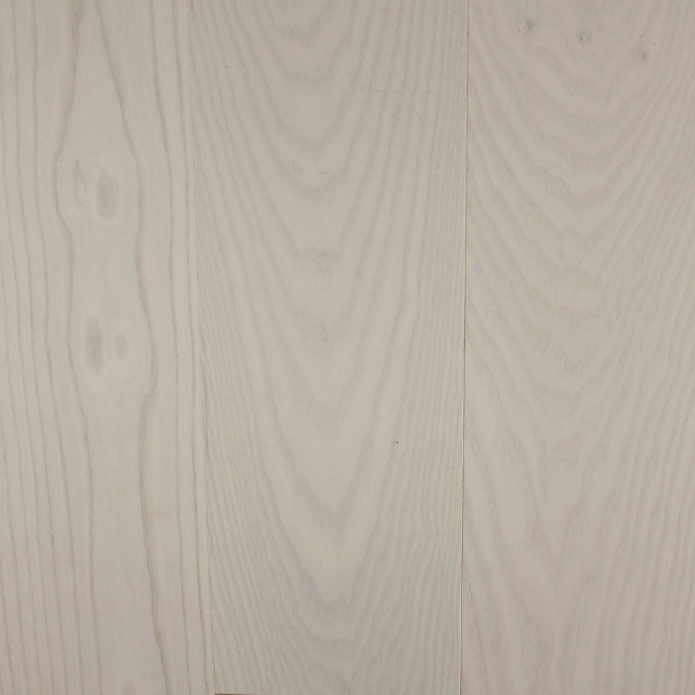 KAHRS Sand  Collection Ash Alborg Matt Lacquered Swedish Engineered  Flooring 200mm - CALL FOR PRICE