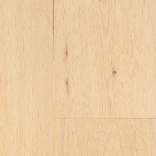LIVIGNA STRUCTURAL ENGINEERED WOOD OAK BRUSHED INVISIBLE LACQUERED  FLOORING 4/190x1900mm