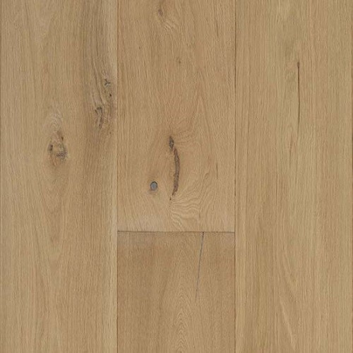 LALEGNO ENGINEERED WOOD FLOORING ROVERE COLLECTION  INVISIBLE OAK RUSTIC  OILED 189X1900MM - CALL FOR PRICE