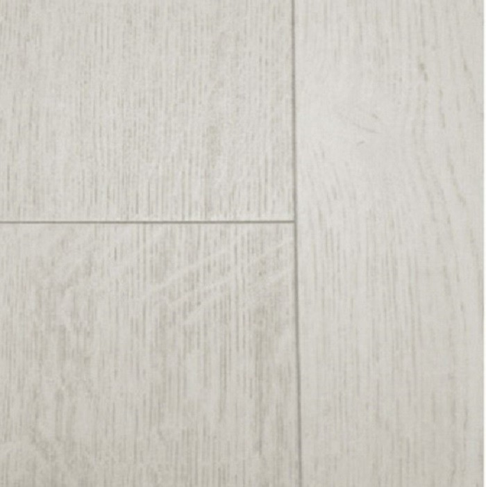 NATURAL SOLUTIONS MONT BLANC OAK IVORY WHITE BRUSHED&UV OILED  220x2200m