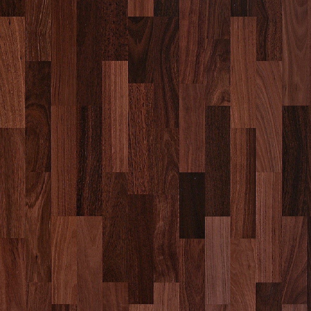 KAHRS World Naturals Jarrah SYDNEY  Satin Lacquered Swedish Engineered  Flooring 200mm - CALL FOR PRICE