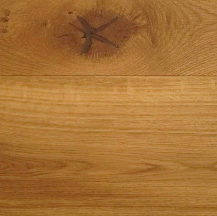 CANADIA ENGINEERED WOOD FLOORING KINGSTON-WIDE PLANK COLLECTION OAK KENTUCKY WHITE RUSTIC OILED 220X400-1800MM
