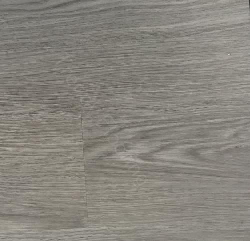 LUVANTO CLICK LVT LUXURY DESIGN FLOORING LAKESIDE ASH 4MM