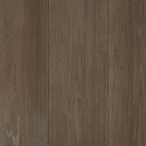 LAMETT OILED ENGINEERED WOOD FLOORING COURCHEVEL COLLECTION LANDHOUSE 220x2400MM