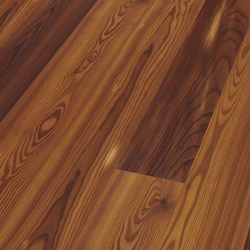 Parador Engineered Wood Flooring Wide Plank Classic 3060