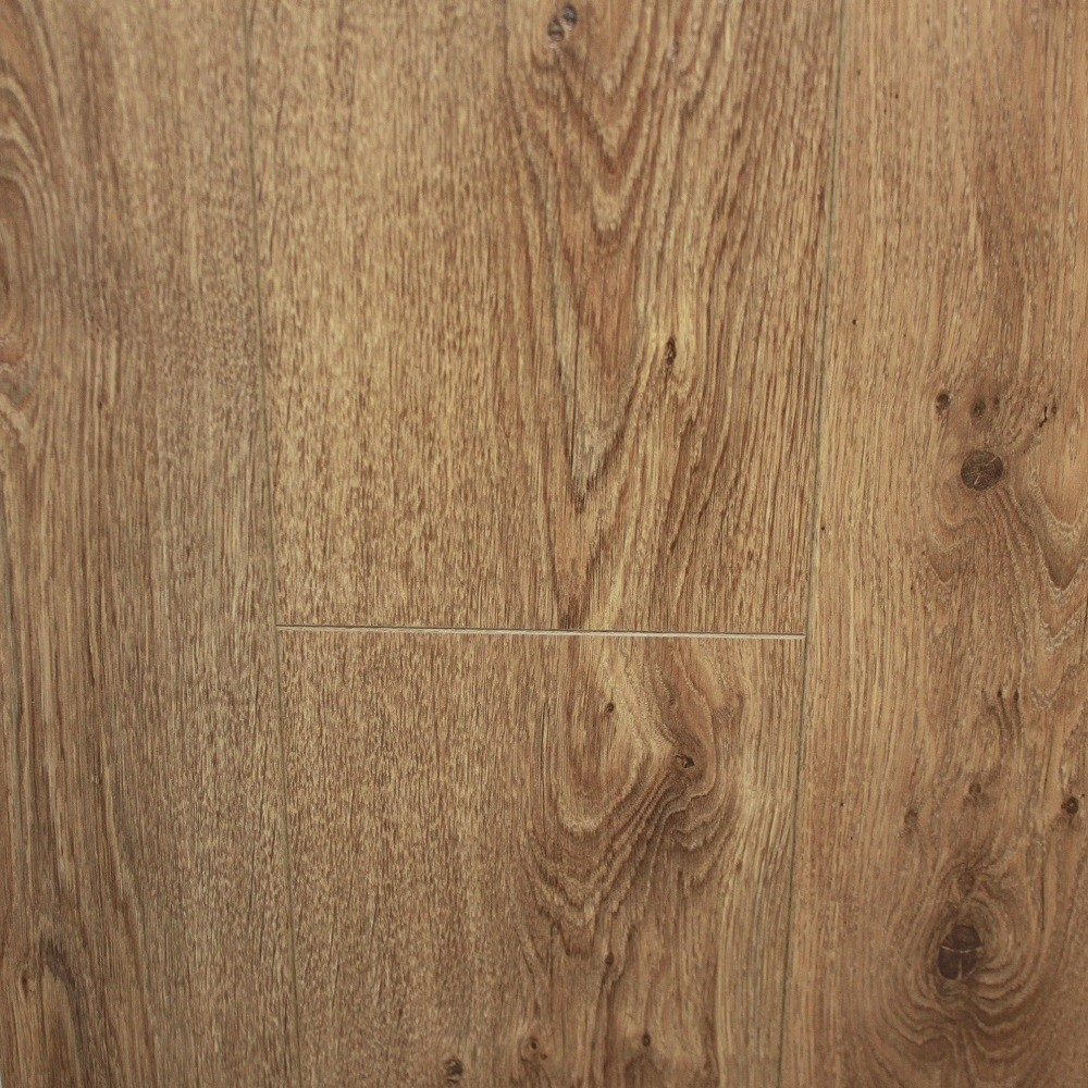 Natural solutions frontier collection texas laminate for Instock flooring