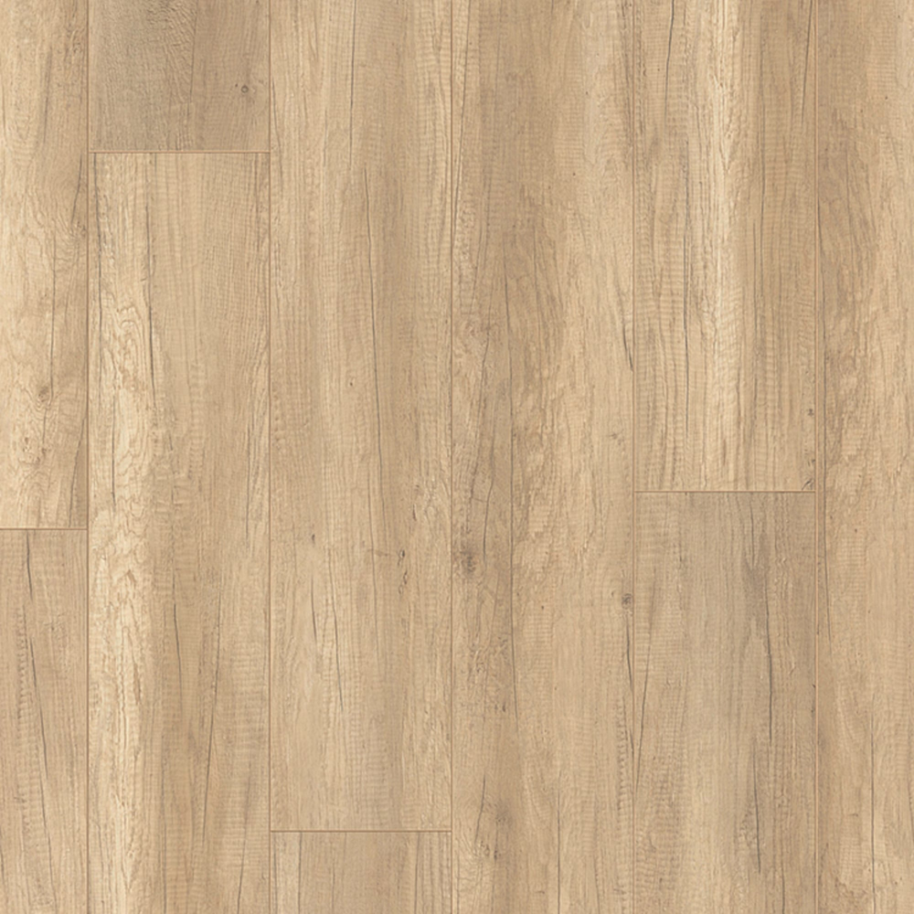 Light Boathouse Oak 6259 Trendy Flooring