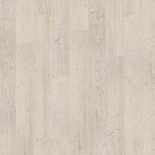 LIFESTYLE FLOORS LVT COLOSSEUM 5G COLLECTION LIMED OAK  CLIC 5mm