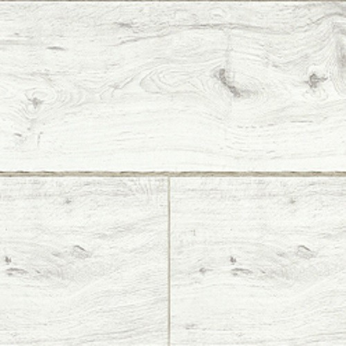 LIFESTYLE LAMINATE FLOORING CHELSEA EXTRA  COLLECTION LOFT OAK  8mm